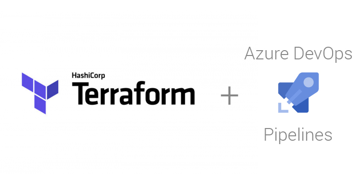 Terraform + Azure DevOps