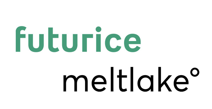 Meltlake by Futurice